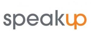 SpeakUp-100h-rgb