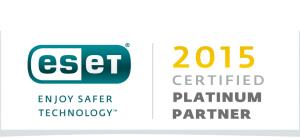 certified-platinum-partner